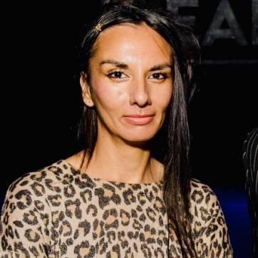 Sandra Bhatia