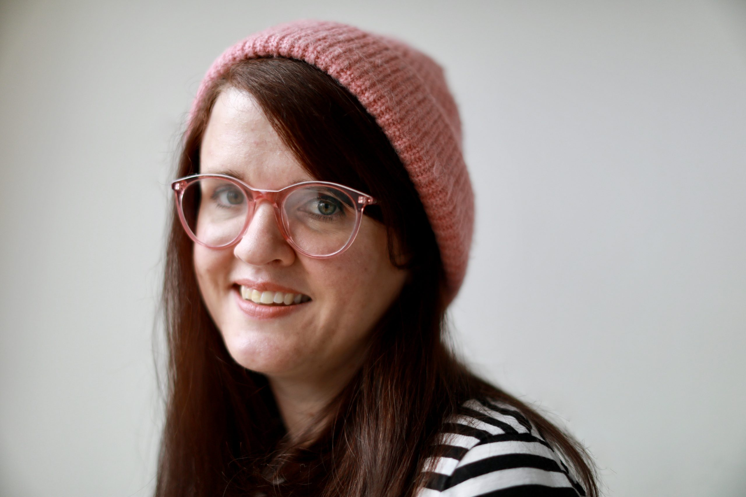 Lisa Connolly